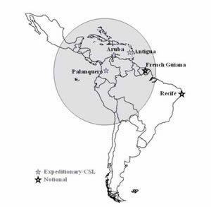 Brazil Region Nordeste.svg