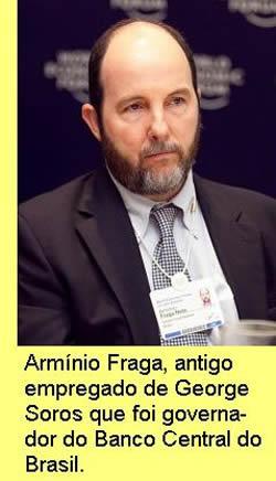 [Imagem: fraga_arminio.jpg]